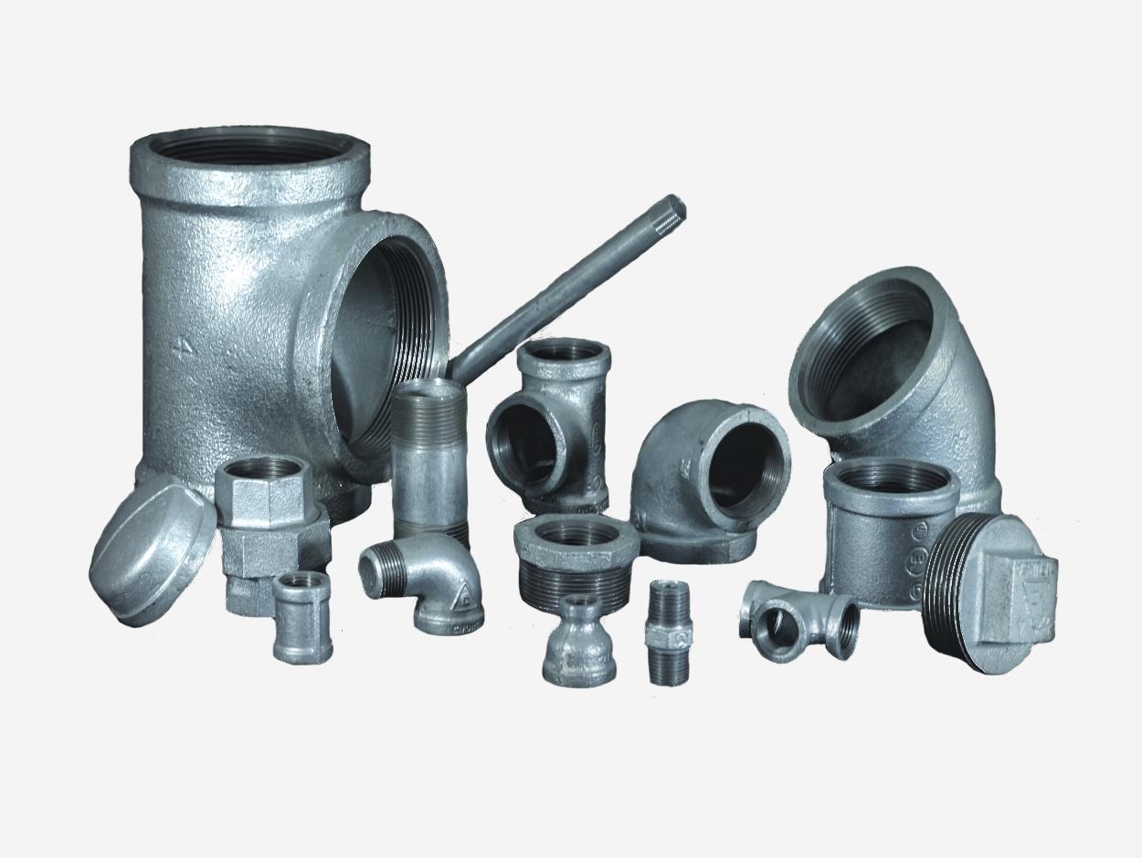 Productos galvanizados tuber a y accesorios mayun s a s - Productos para desatascar tuberias ...