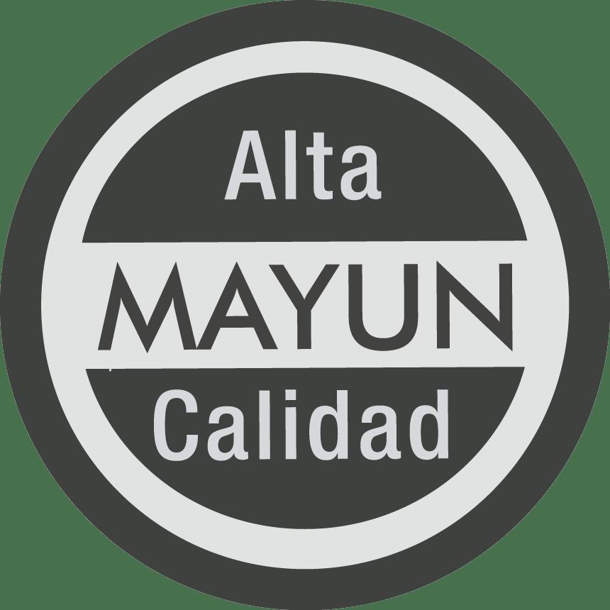 Mayun Transparente