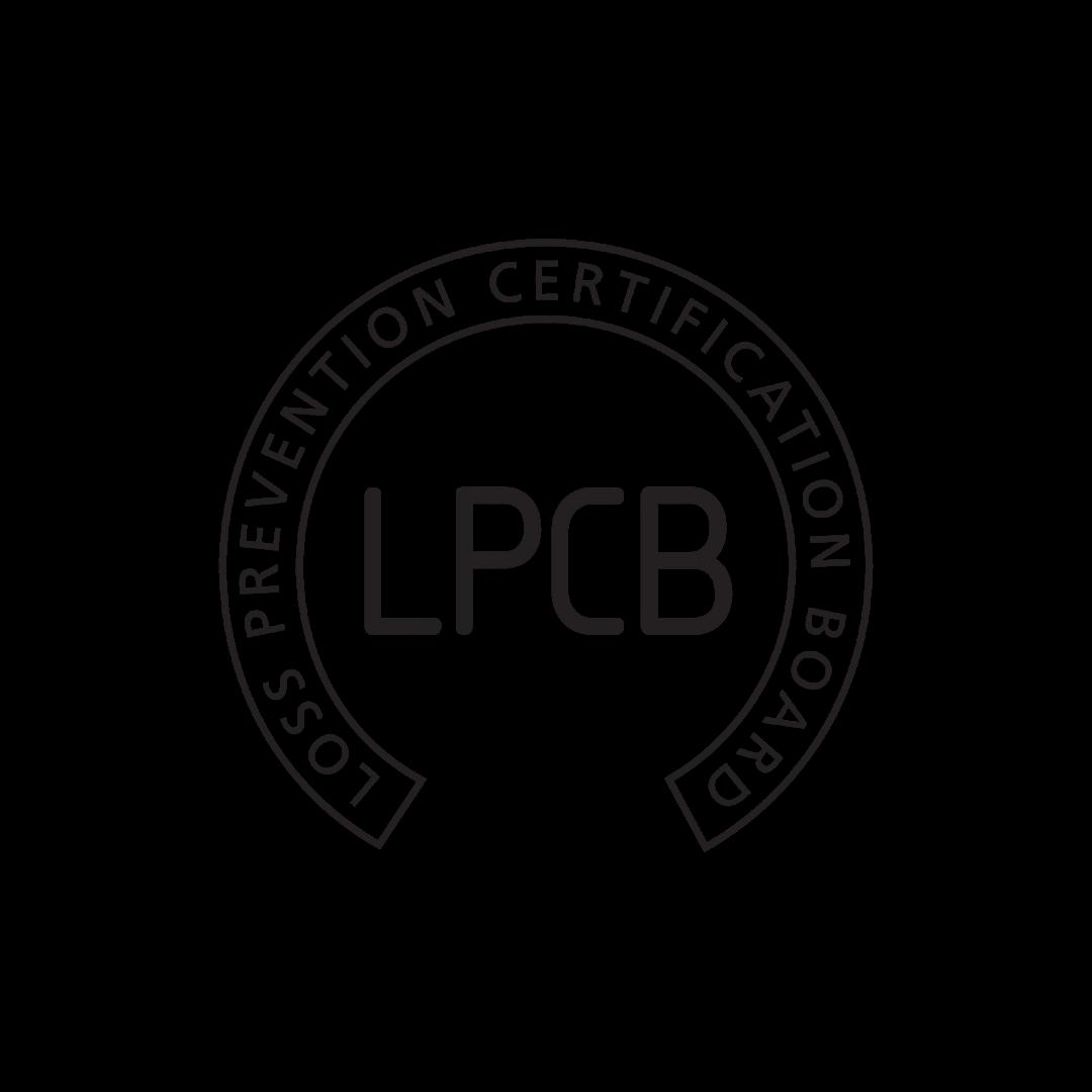 certificado lpcb